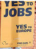 fg yes jobs