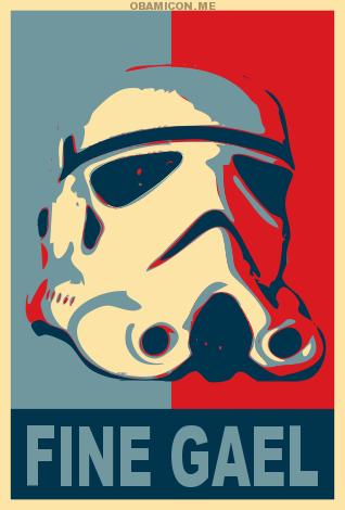 fine-gael-storm-trooper-obamaised